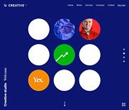 BeCreative 2